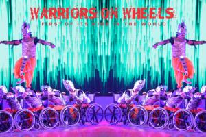 warrior_3e053f61f9a1555722527a9290651d6c