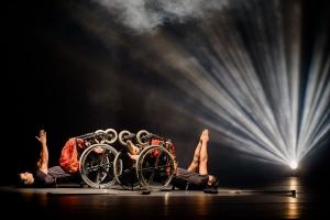 RKP-Miracle on Wheels-31