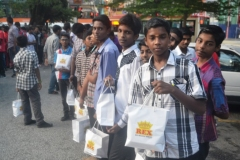 1_Rex-Food-Distribution-4