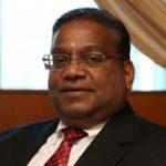 A Tribute To A Dr Sundaram
