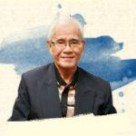 Lt. Gen (R) Dato' Raja Rashid Bin Raja Badiozaman