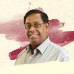 Y. Bhg. Dato' Yogesvaran Arianayagam