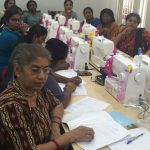 Single Mums Reach Out Programme to Assist Indian Community