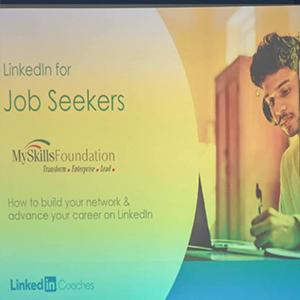 LinkedIn 101 Virtual Coaching