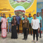 MySkills Foundation vocational training offers dropouts a second chance