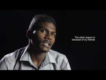 MYSKILLS CORPORATE VIDEO 2014